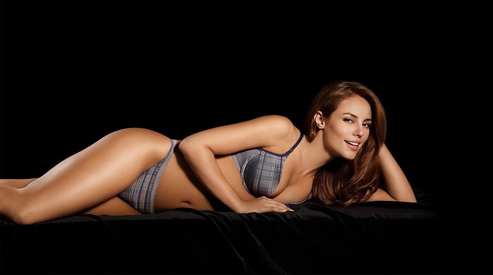 Hot Paolla Oliveira nude (85 photos), Paparazzi