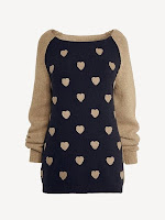 http://www.choies.com/product/blue-knit-sweater-with-heart