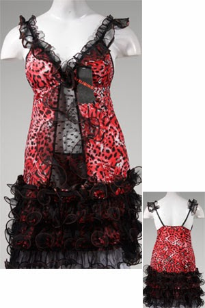 koleksi lengkap klik disini Celana Dalam lingerie shop ... 73ea244cc2