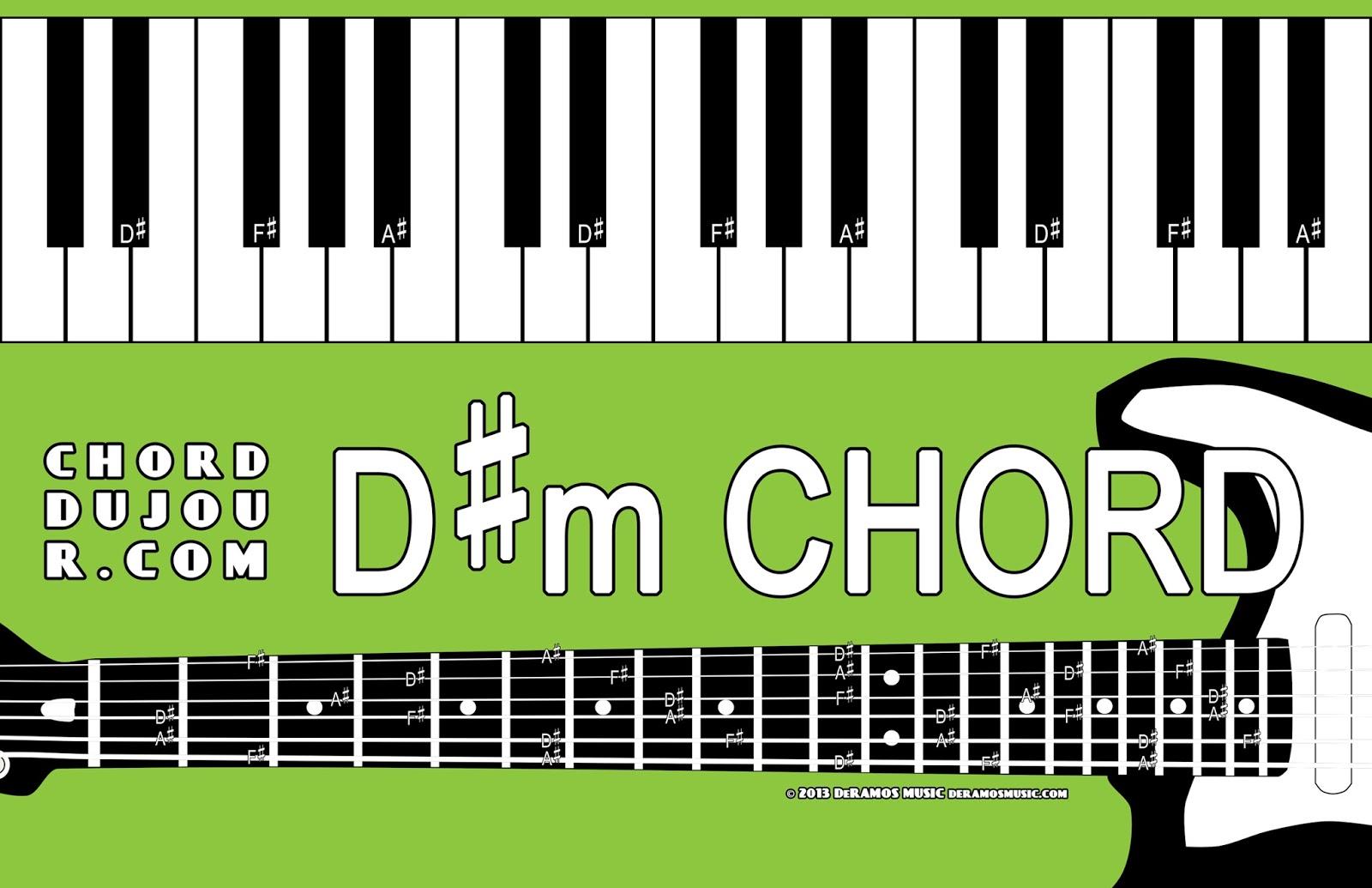 Chord du jour dictionary dm chord dictionary dm chord hexwebz Gallery