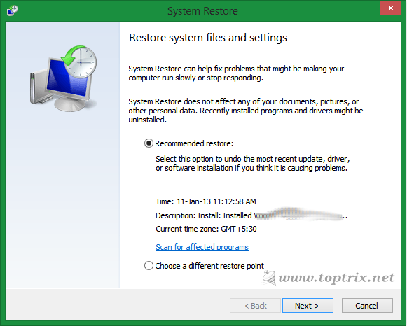 system-restore-windows-8