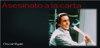 http://relatosdemipequenabiblioteca.blogspot.com.es/2015/05/relato-corto-asesinato-la-carta.html