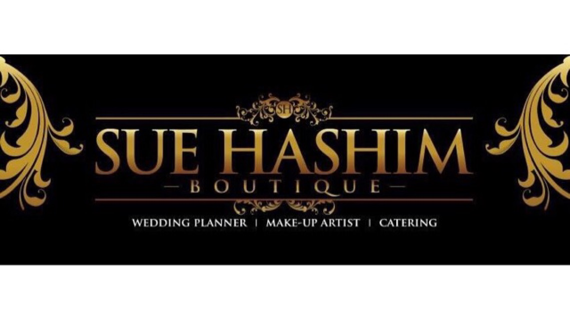 SUE HASHIM BOUTIQUE