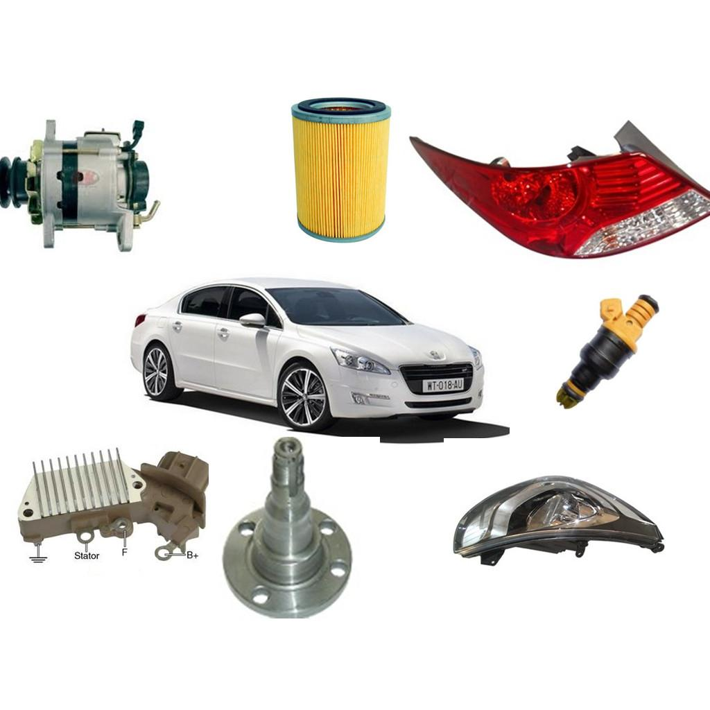 Toyota Truck Aftermarket Parts: Sai Ding Auto Parts Blog --Toyota Car Parts, Honda Car