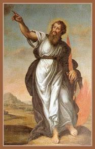 La conversión de los Judíos