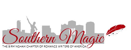 Romance Magicians