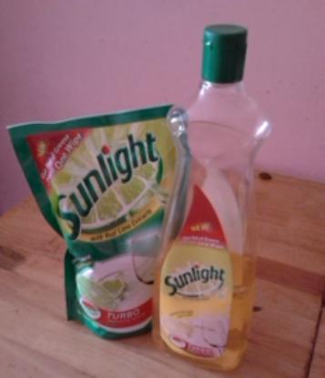 pencuci_pinggan_sunlight.png