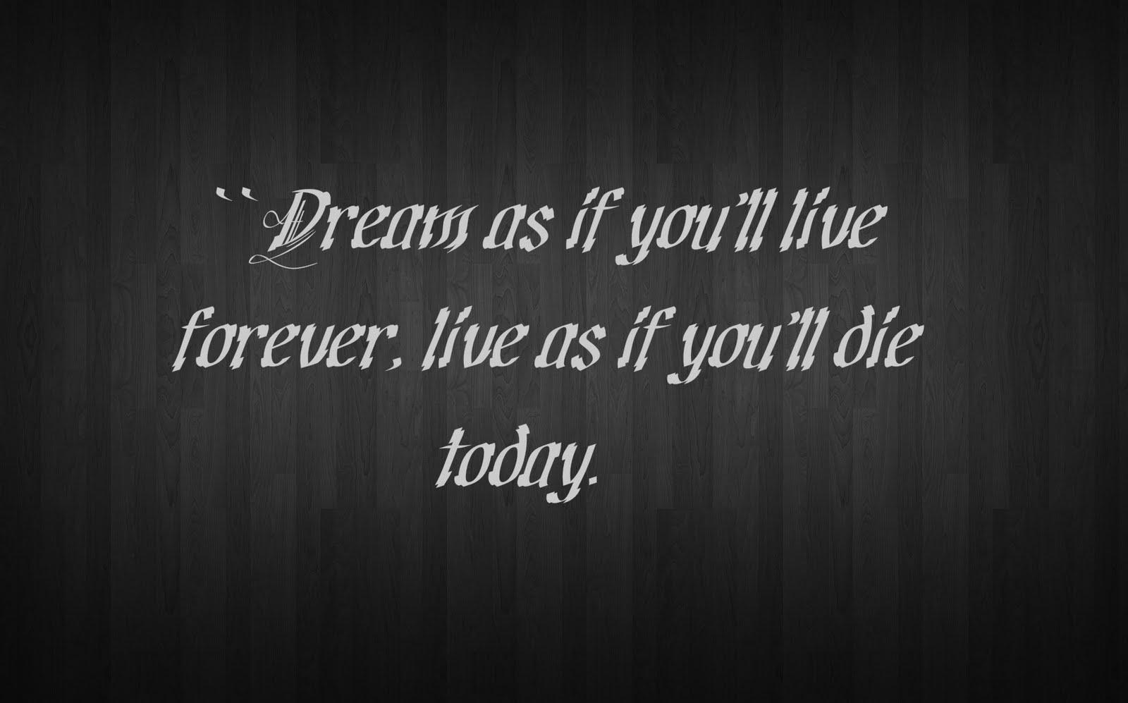 http://2.bp.blogspot.com/-lKpE2TCgXs0/Tke9LowpEnI/AAAAAAAABk0/Fm2nbfc29p8/s1600/Dream.jpg