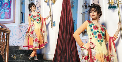 concept like bollywood salwar kameez design from sanskruti international