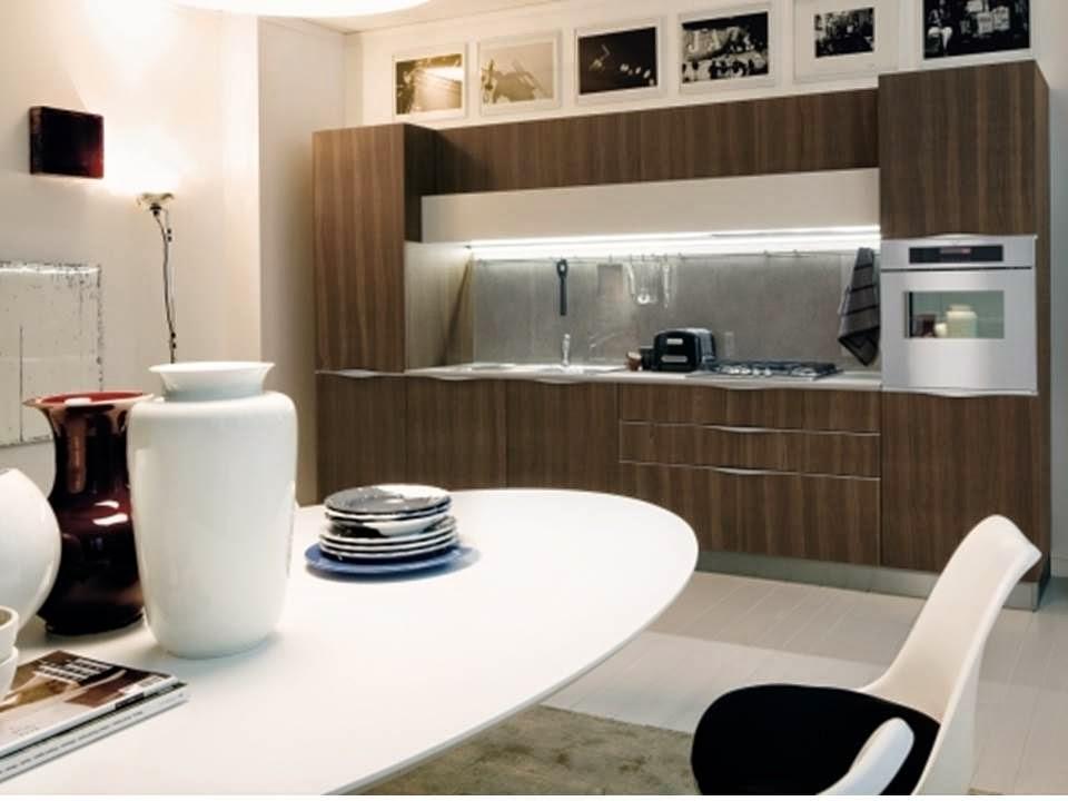 Veneta Cucine Milano | Lissone: Quanto costa una Veneta Cucine ...