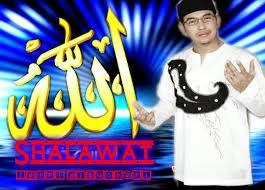 Lagu islam Religi