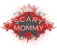 As seen on Scary Mommy