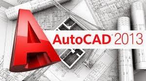autocad 2D & 3D training