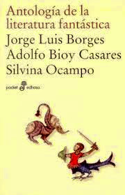 http://laantiguabiblos.blogspot.com.es/2014/10/antologia-de-la-literatura-fantastica.html