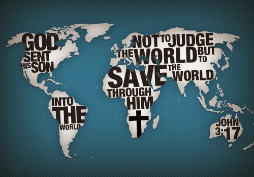 Kata Kata Mutiara Bijak Kristen Alkitab