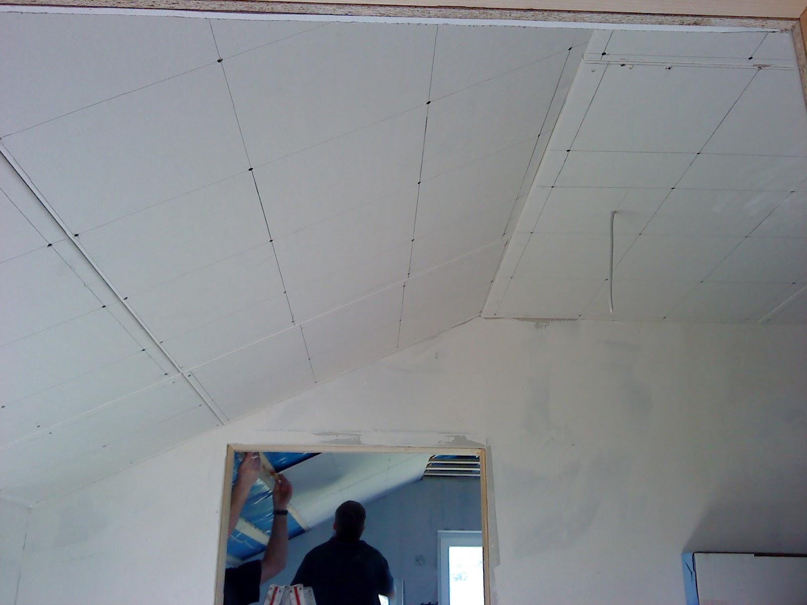 unterzug wohnzimmer:unterzug wohnzimmer : Fürstenbau Kunstsammlungen der Veste Coburg