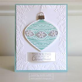http://www.painted-orange.com/charletswebsite/2015/11/30/embellished-ornaments-wwys-41