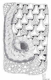 cottageremnant artwork copyright 2013