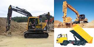 Jasa Pengurukan Tanah,cut and fill land,pembebasan tanah, pembebasan lahan, proyek pengurukan, proyek pembangunan jalan