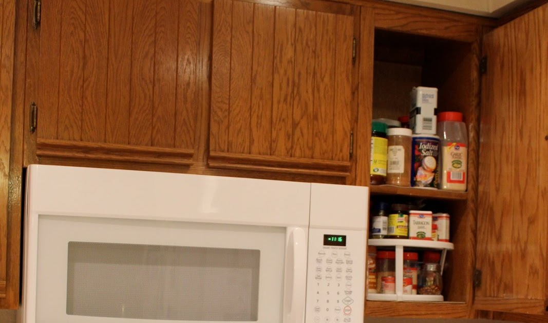 kitchen cabinet boxes only menards kitchen cabinet price and details home and