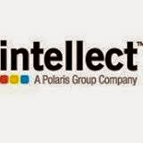 Intellect Walk In drive 2015 for freshers from 2013/14 Batch in Mumbai and Chennai.
