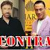 Van Damme vs. Chuck Norris - nejlepší virální video