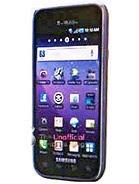 Samsung I910 Galaxy S II-8