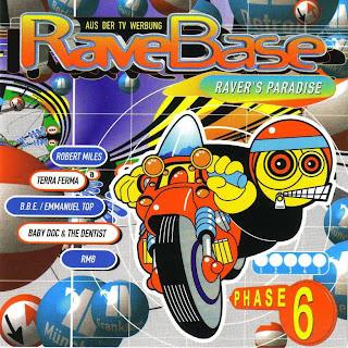 RaveBase Phase 6 (1996)