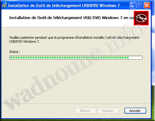 Windows وسهل,2013 7dvd_5.png