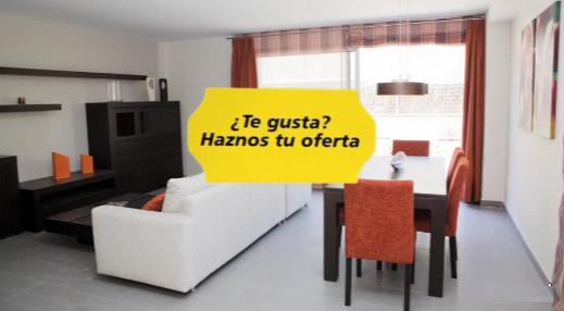 La informaci n sobre subastas p blicas y privadas febrero 2011 - La caixa pisos en venta ...
