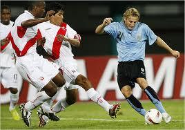 Image Result For Ver Brasil Vs Peru En Vivo Justin Tv