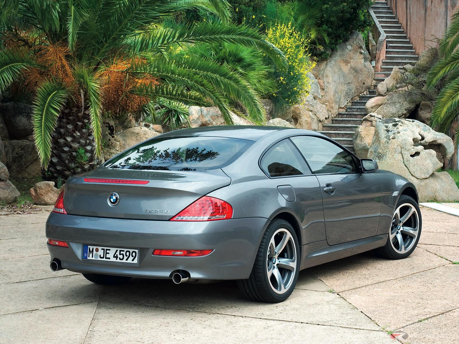http://2.bp.blogspot.com/-lL4Tkd6Ntxk/TpKx6QBUuMI/AAAAAAAAC1A/Os8O4xTN4-w/s1600/BMW-650i+%25281%2529.jpg