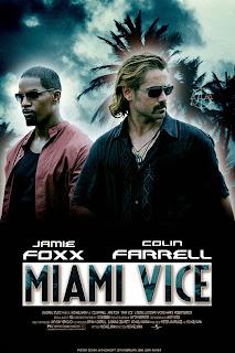Watch Miami Vice (2006) movie free online