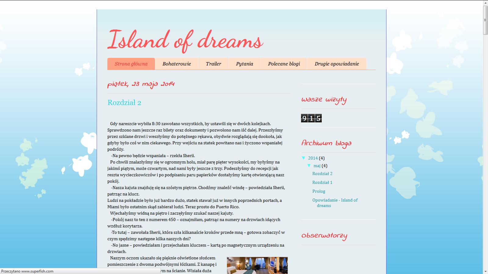 http://island-of-dreams-historia.blogspot.dk