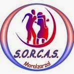 SORCAS