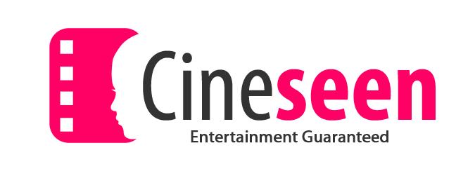 Cineseen
