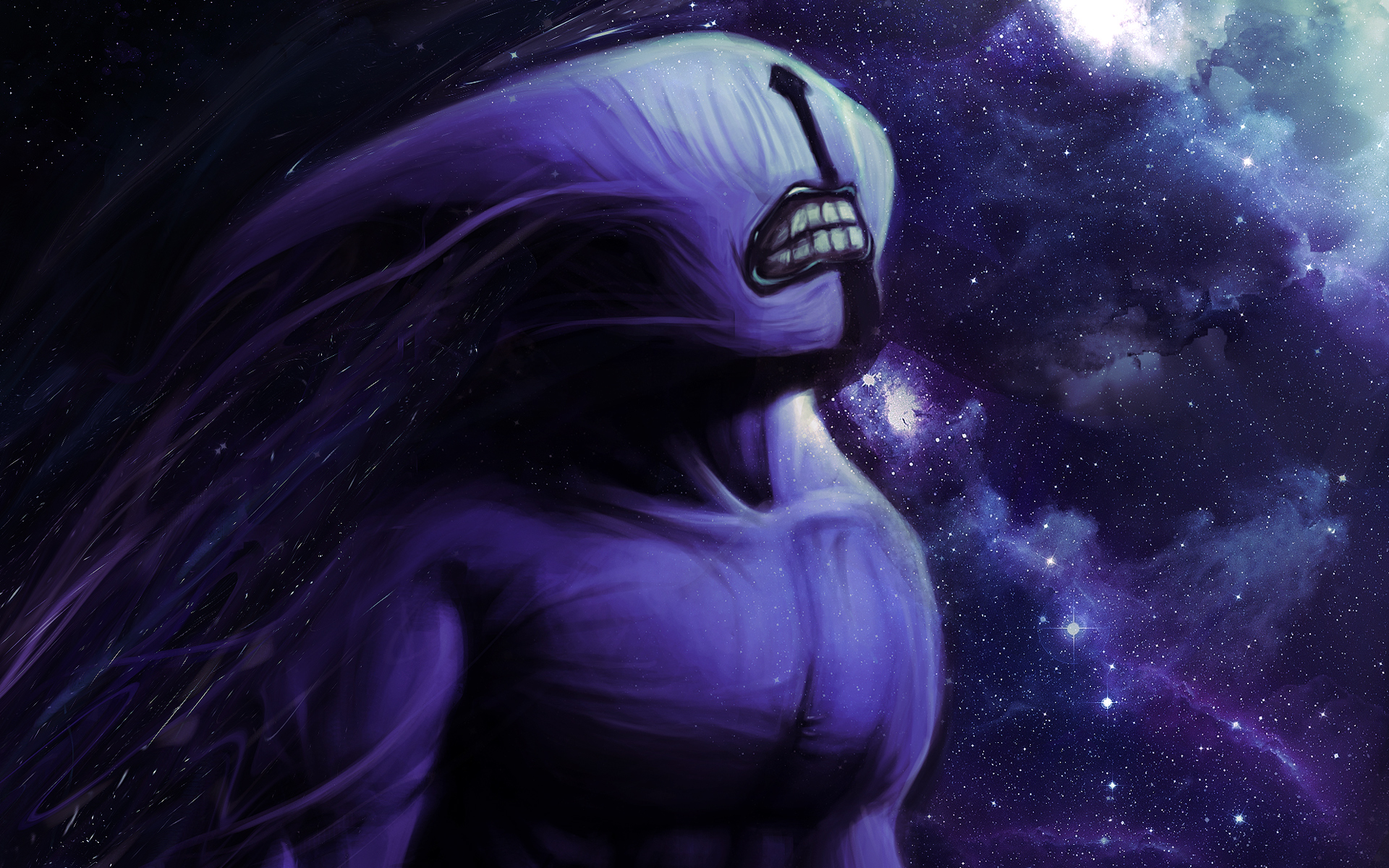 faceless void build guide dota 2 my guide to faceless void