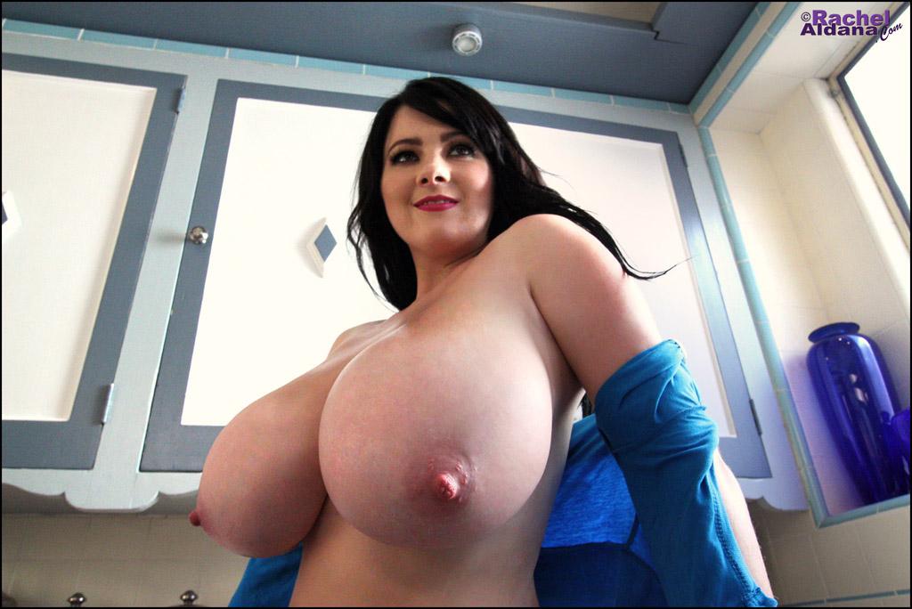 Latina girl porn