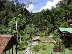Garden Inn & Restauran