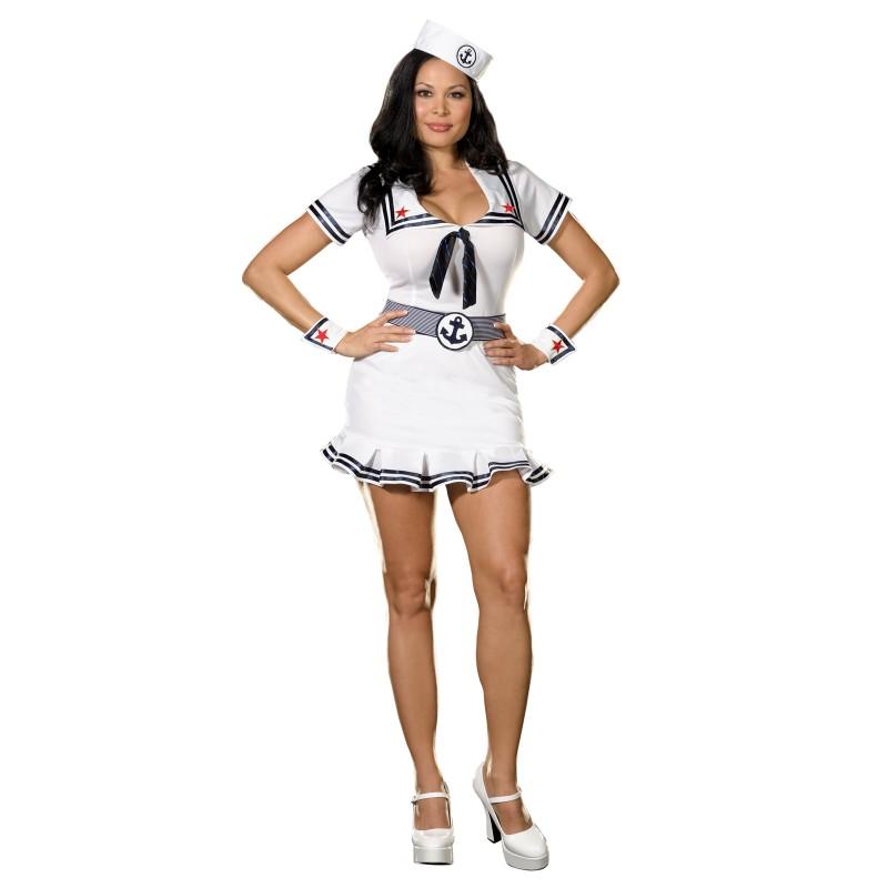 Radhaa Nilia Radhaa Models For Dreamgirl Int Costumes