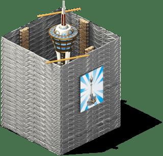 deco_Lasvegas_wonder_buildstate_SW1