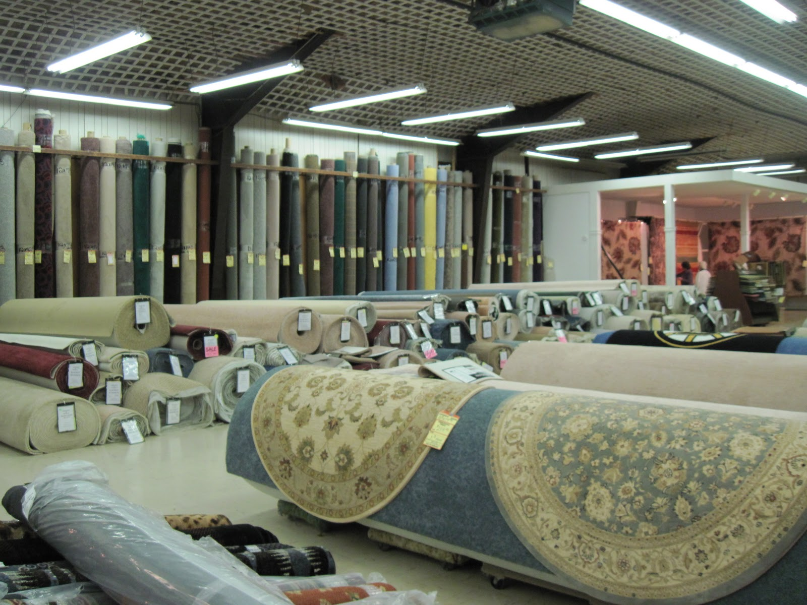 National carpet flooring tyngsboro ma lowell nashua for Hardwood flooring stores