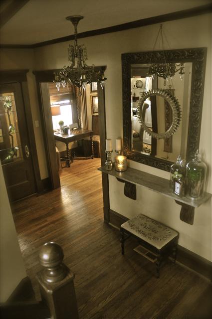 Elegant Entryways Delectable With Elegant Foyer Entryway Images