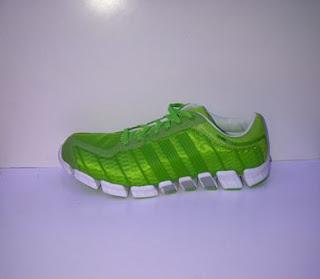 Adidas climacool ride, separu adidas climacool murah