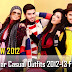 Casual Winter Outfits 2012-13 For Men And Women By Exist | Exists AW 2012-13 Collection | Winter Outfits