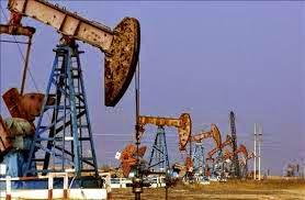 PASANDO LA HOJA / Política y petróleo