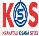 Krakatau Osaka Steel