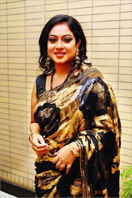 Bangladeshi+film+Actress+Shabnur+%25285%2529+%2528Copy%2529