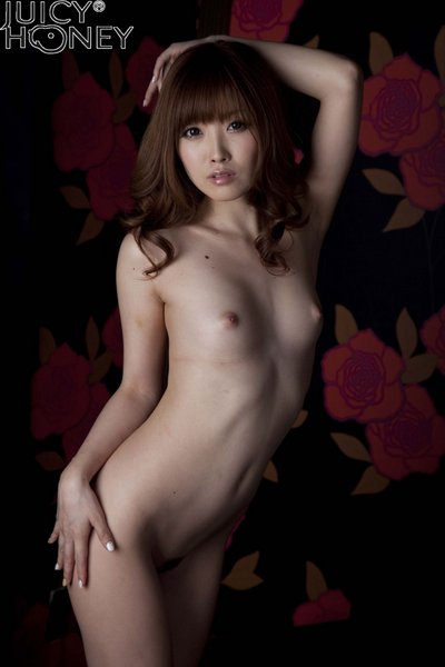 X-City_jh117_Rina_Kato WxaeuCitn Juicy Honey jh117 Rina Kato 01260
