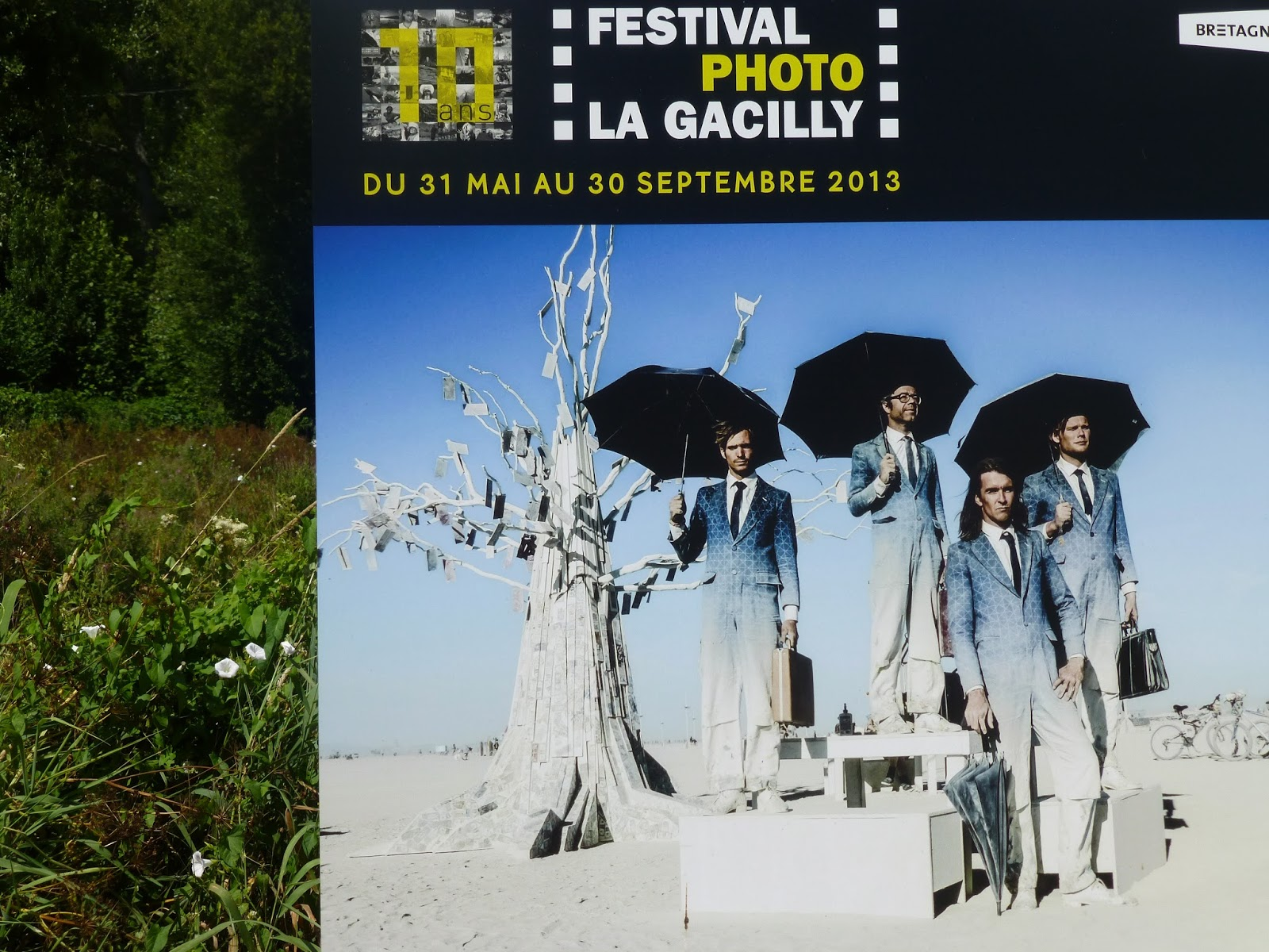 Carolinelamalouine la gacilly festival photos peuples et nature - Festival photo la gacilly ...